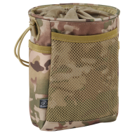 Molle Pouch Tactical tactical camo