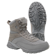 Tactical Boot Next Generation anthracite