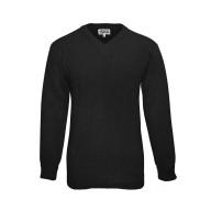 BW Dienst Pullover black