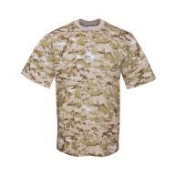 Tarn T-Shirt desert digital