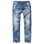 Will Denim Jeans