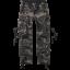 M-65 Ladies Trousers darkcamo