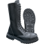 Phantom Boots 14 eye black