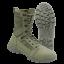 Defense Boot oliv